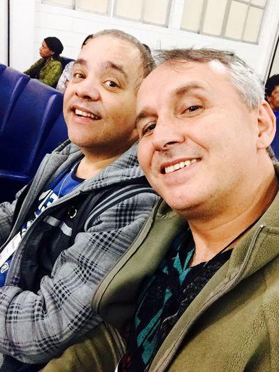 Love Hello World We That's Me Nossafamíliaexiste Enjoying Life Família Brasil ♥ Eu Selfie ✌