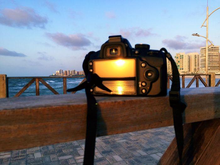 Nature Nikon Nikonphotography Fotografia Fotography Pordosol Sol Summer Beach Camera Like