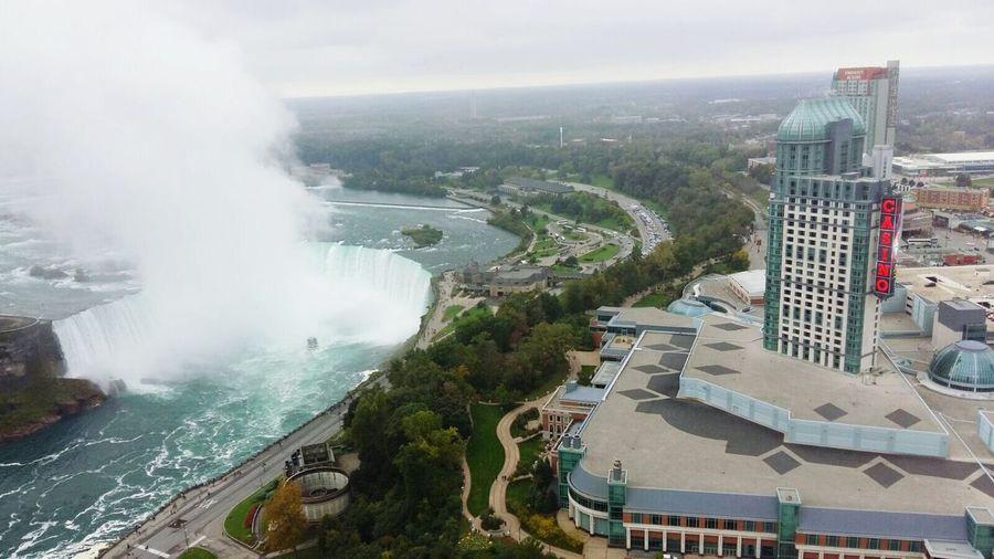 Niagara Falls Niagara Falls Canada Streamzoofamily