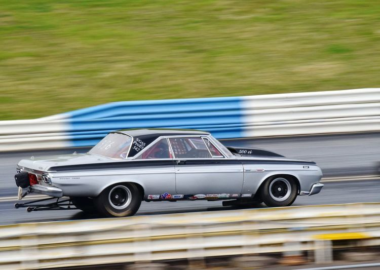 Dragracing Drag Racing Drag Race Dragster Plymouth Track Day Quarter Mile Motion Capturing Movement Capturing Motion Speed Shutterspeed Panning Panningphotography Shakey Shakespearecountyraceway EyeEm Best Shots Check This Out Fast Days Out American Cars Classic Car Motorsport