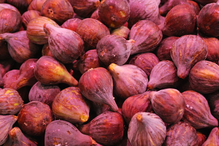 Backgrounds Barcelona Barcelona, Spain Beet Catalonia Catalunya Close-up Day Fig Food Food And Drink Freshness Fruit Fruits Full Frame Healthy Eating Large Group Of Objects Market No People Outdoors SPAIN Vegetable
