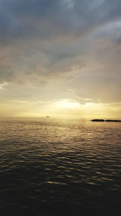 Water City Sea Sunset Beach Low Tide Summer Swimming Sun Sky