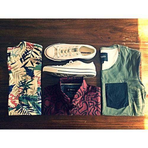 Fresh Clothes Swegover9000