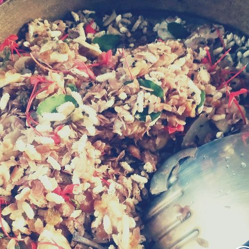 Food Indiaphotoproject EyeEmbestshots EyeEm Best Shots Indianfood Foodphotography Templefood