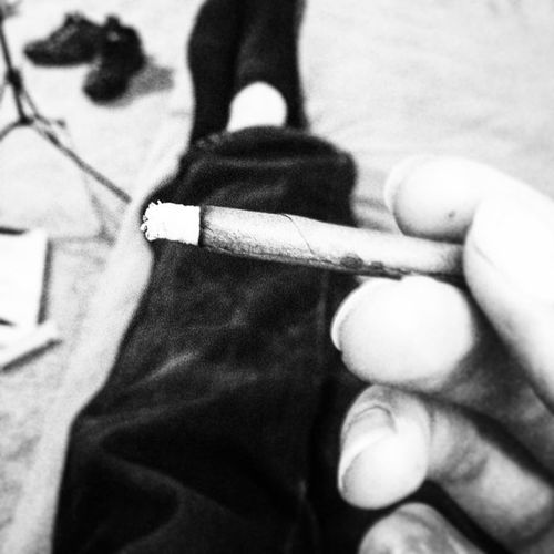 Finally done working. Now I can Chill for a period longer than 4 hours; sleep included. LOL Workhardplayhard Baked Stonersonly Smoking Chilling Tired Wornout Twojobs Workingclass Adulting Youredoingitwrong T4l F4F L4l Statigram InstaBud Instanuds Smokers Lrelax MidWest Mellow Kcmo