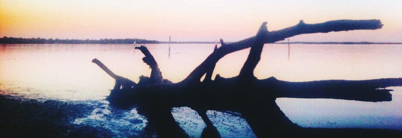 Lakeshore Stormhaspassed Relaxing Moments