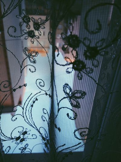 Ters Gökyüzümavi Gokyuzu Binalar Perde Window Bluesky♡ Sky Blue EyeEm