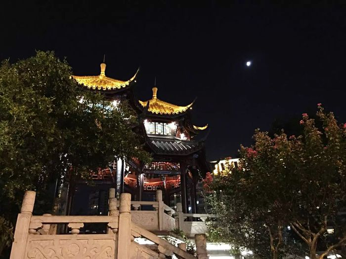 Night Cultures Miss home BEIJING北京CHINA中国BEAUTY