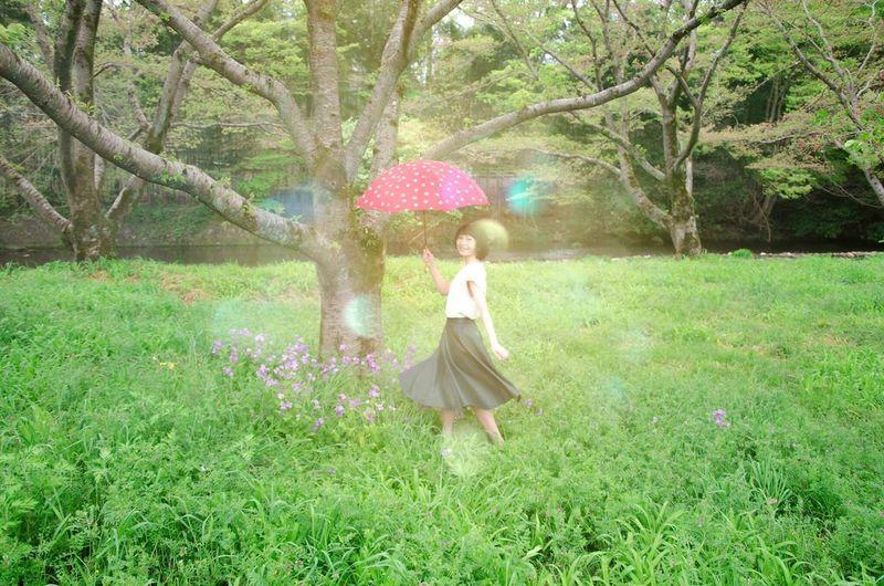 Emotional Photography Flowers The Portraitist - 2016 EyeEm Awards Feelings Portrait Of A Woman NonaNana Change