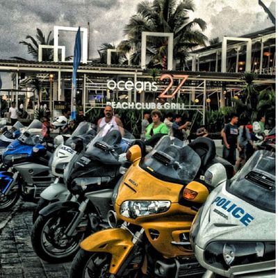 Bikers Friendsoftheworld Ig_outkast HDR Hdr_styles Instanusantara Hdr_real Genginsapgan Gi_challenge_6612 Gang_family Dark_elite Hdrdynasty Blue_colours HdrIndonesia Dark_rev Gi_hdronly Open_dynasty HDR_Indonesia Hdrartsclub Hdroftheday Hdrdarkside Hdrama Ig_syles Hdrepublic The_dark_side Iphoneasia Igcaptions Hdr_pics Sfx_hdr