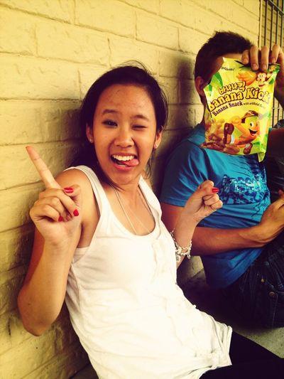 Rachels Asian Impression