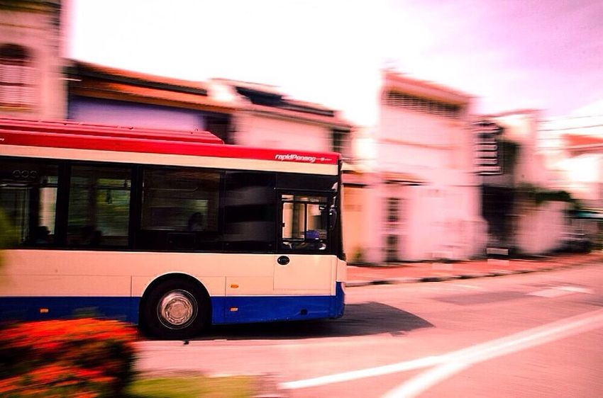Photo Motion Photo Blur Travel Destinations Transportation Blurred Motion Mode Of Transport Speed Bus Eyeemphotography Streetphoto Igerphoto Transportation