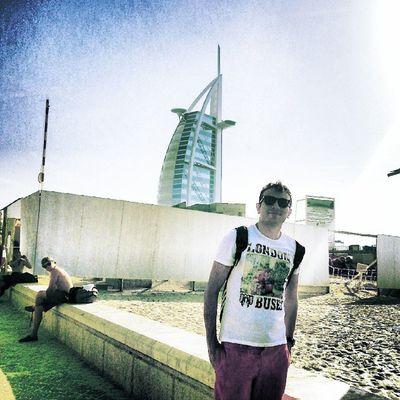 Anılarda kaybolmak ! Dubai Burjalarab Luxury Hotel 7 Seven Stars Bae  Turkishgram Instamod Instagood