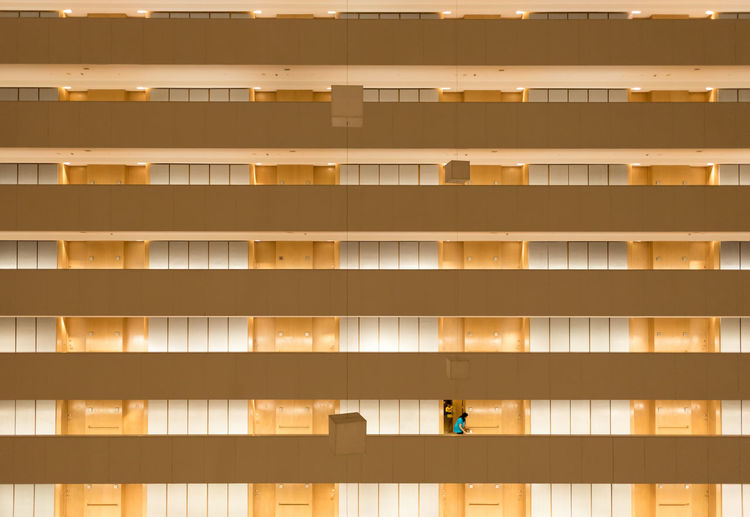View of hotel rooms Hyderabad Westin Hotel Architecture Backgrounds Building Building Exterior Built_Structure City Day Full Frame In A Row Industry Men Occupation Outdoors Pattern Real People Repetition Residential District Window Working The Week On EyeEm Editor's Picks