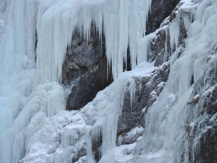 Ice Ice Mountain Ice Mountains Winter Winter Landscape Wintertime Beauty In Nature Cold Temperature Day Frozen Ice Ice Mountains Winter Nature No People Outdoors Scenics Snow Tranquil Scene Tranquility Weather White Color Winter Winter Wonderland Winter_collection Winterwonderland