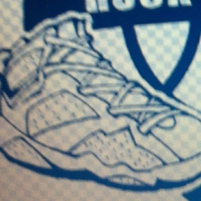 I wanna leak this.. But this is all you get!! SneakPeek Sneakerheadpack Astroids