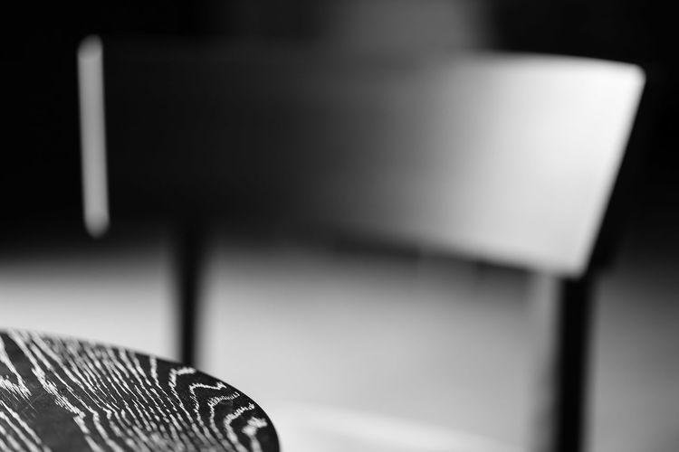 B&W Thailand Thai Thailand_allshots B&w Blackandwhite Table Chair Light Light And Shadow EyeEmNewHere EyeEm Best Shots EyeEm Selects EyeEm Gallery Eye4photography  EyeEm Eyeem Market Close-up Place Setting Seat Furniture