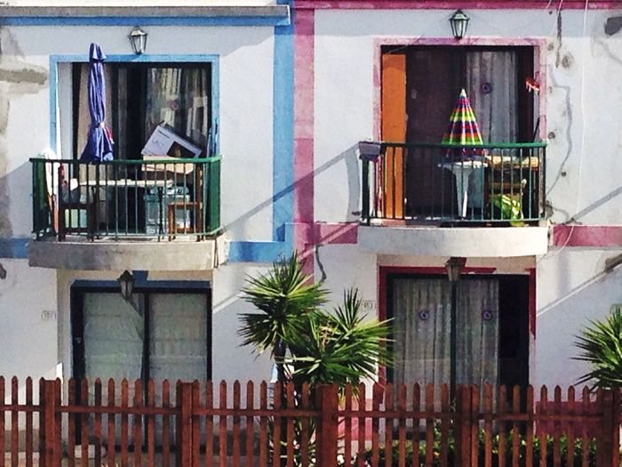 Male And Female Home Blue And Pink Two Of A Kind Every Picture Tells A Story Urban Geometry