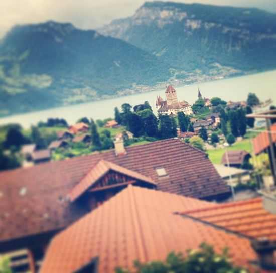 Switzerland Love Hello World Like Hanging Out Relaxing Life First Eyeem Photo Yolo