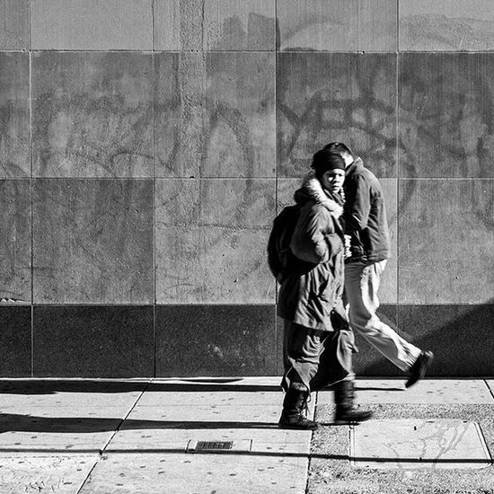 Daggers Street Streetphoto_bw Streetphotography Streetdreamsmag Philadelphia Philly Igers_philly Igers_philly_street Savephilly Whyilovephilly Peopledelphia Howphillyseesphilly Citylife Citystreets Blackandwhite Bnw_life Bnw_planet Bnw_magazine Bnw_captures Bnw_society Bnw Bw Rustlord_anniversary Rustlord_street Rustlord_bnw rsa_bnw rsa_streetview potd_streetlife ig_contrast_bnw masters_in_bnw