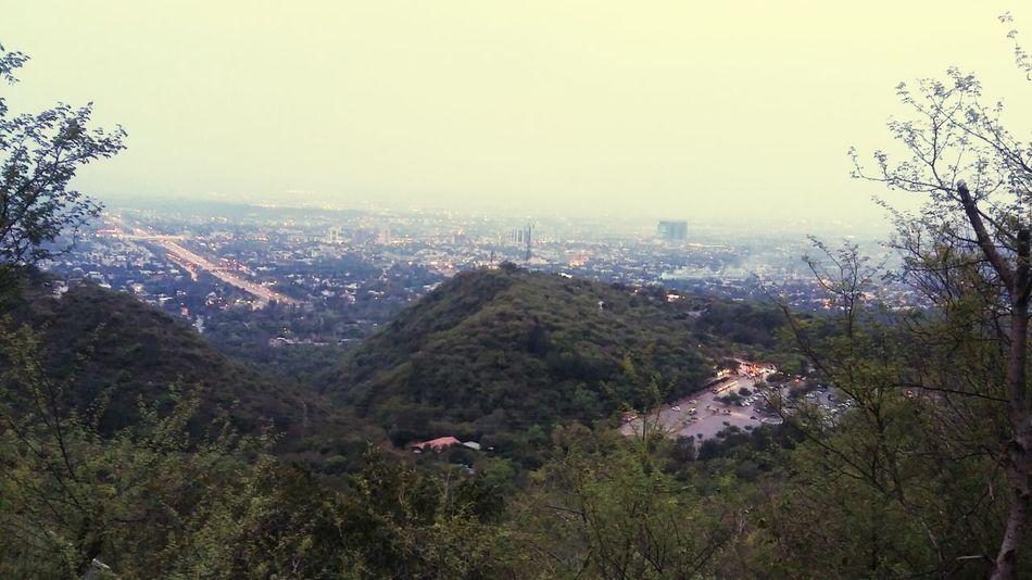 Margalla Hills love this place...