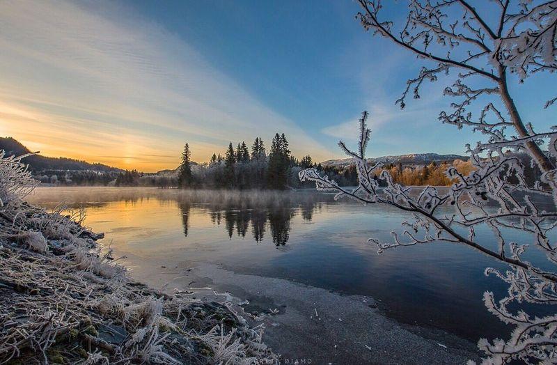 Klæbu Norway