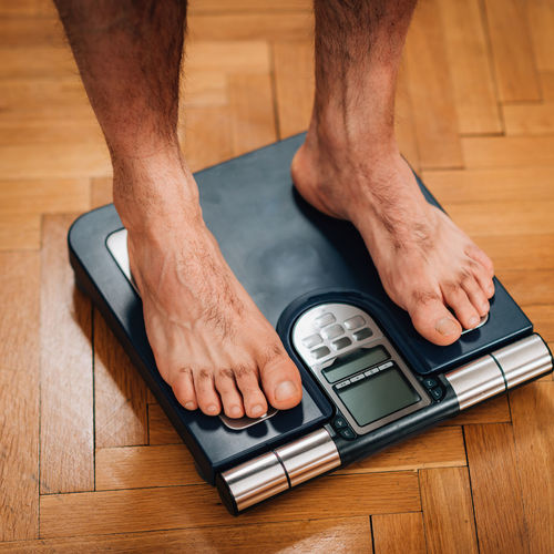 Measuring Weight Using Body Scale Measurement BMI Measuring Scale  Analysis Body Part Fat Body Mass Digital Scale Weight Diet Measure Anatomy Healthy Exercise Health Mass Man Lifestyle Waist Equipment Medical Check Muscle Fitness Waistline Shape Slim Fit Trainer Healthcare Adult Anthropometric Measurement Nutrition Status Exercising Health Club Healthcare And Medicine Healthy Lifestyle Human Body Part Athelete Square