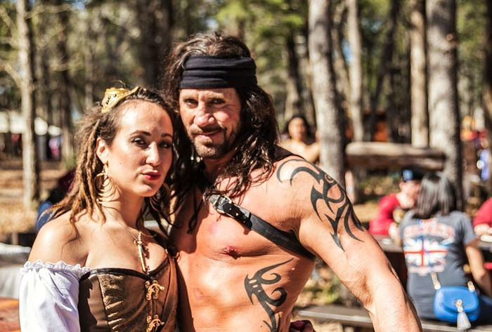 Canon7dMK2 Sherwood Forest Faire Peoplephotography Renaissance Festival People Of EyeEm EyeEmTexas