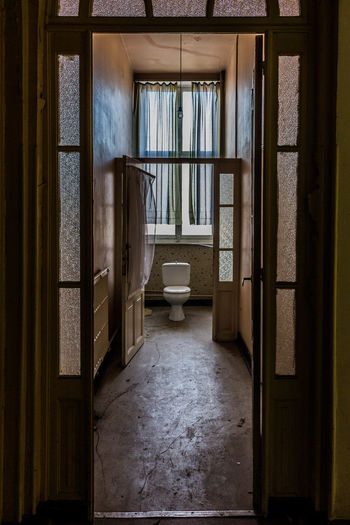Chapel Toilet Old Urban Urbex Urbexphotography Urbanphotography Urban Exploration UrbanART Urbandecay Abandoned Photo Photography Photooftheday Love Me All_shots Canon Window Architecture Built Structure Close-up