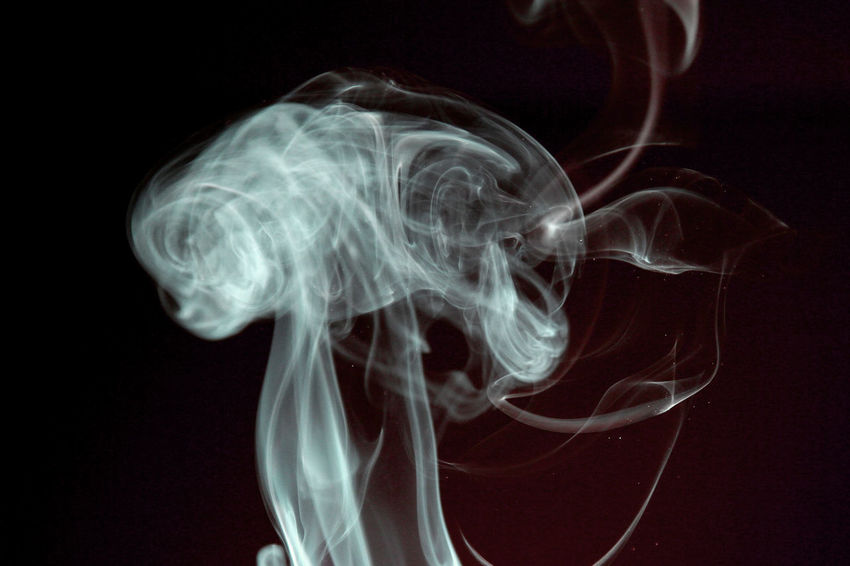 Smoke is a collection of airborne solid and liquid particulates and gases emitted when a material undergoes combustion Background Backgrounds Black Black Background Combustion Fire Light And Shadow Photography Smoke Smoke - Physical Structure Smoke Abstract Smoke Concept Smoke Design Wallpaper