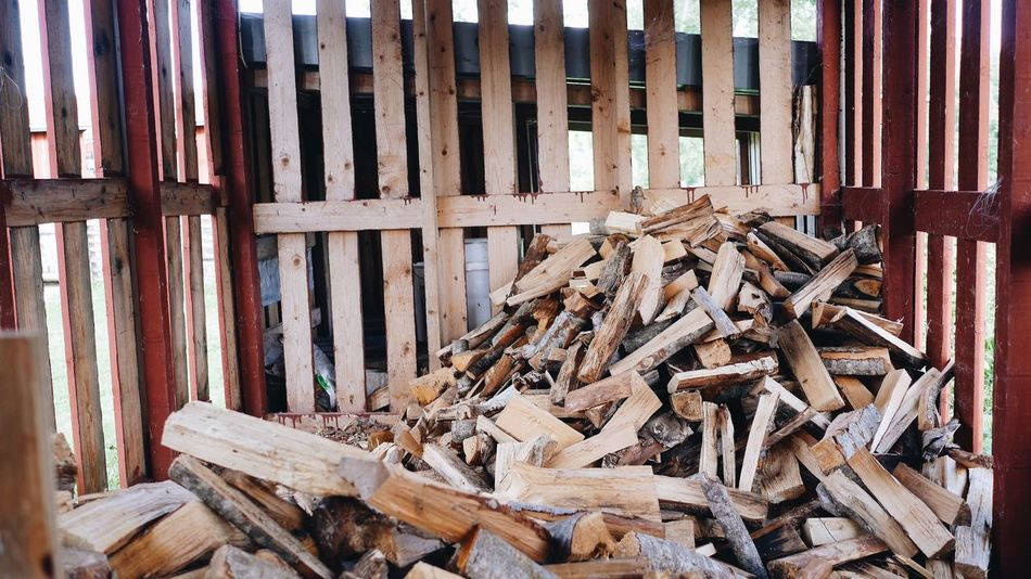 Wood - Material Timber Lumber Industry Large Group Of Objects Abundance Deforestation Day No People Stack Woodpile Outdoors Wooden Texture Wood Tree Fire Heating Preparation  Store Pile Piled Up Pile Of Wood Wooden Wooden House Interior Design