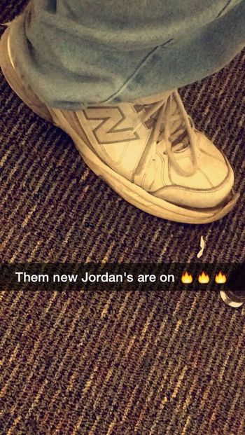 New Jordans KillinIt Hottest New Look Check This Out Damn 🔥🔥🔥