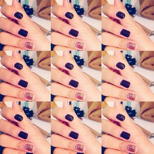 Fashion Nails Beauty Enjoying Life