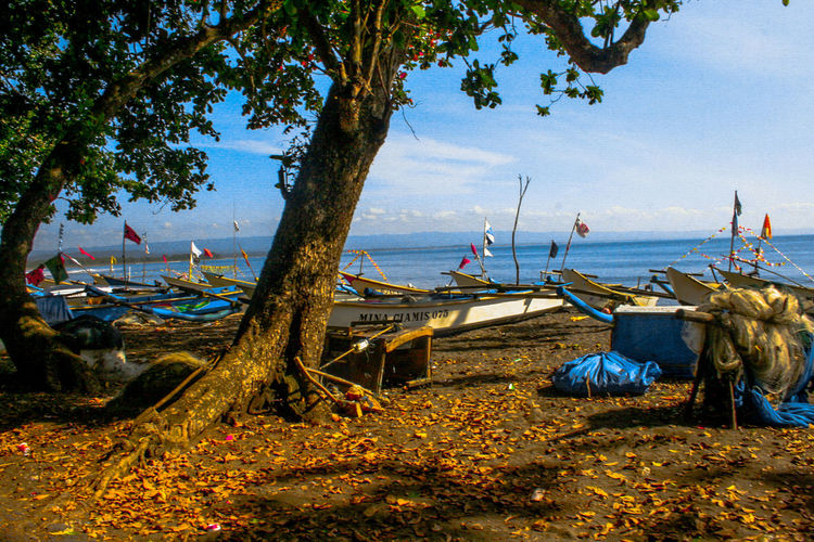 Batukaras Pangandaran Beach Boats⛵️ Boats INDONESIA Eyeemindonesia EyeEm Indonesia Taking Photos Eyeemphotography Latepost Need Vacation Hello World The Great Outdoors - 2016 EyeEm Awards EyeEmNewHere