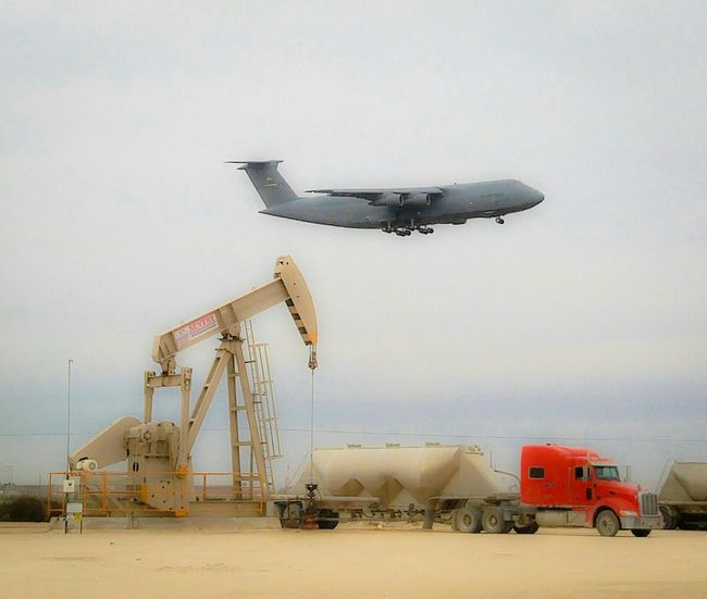 LG G4 This Week On Eyeem Oil Field Open Edit West Texas Skies Oil Oil Rig Fracking Midland, TX Oil And Gas Pump Jack Capture The Moment Airplane Airplaneporn Telling Stories Differently