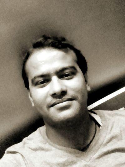 जय श्री राम First Eyeem Photo