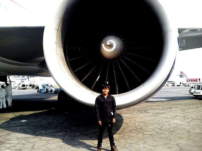 Mmm 777b.aeromexico