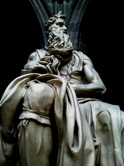 Escultura Mexico City City Life Photography Esculturas Y Estatuas Arquitecture EyeEm Statue Day