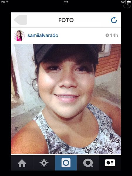 Followme Instagram
