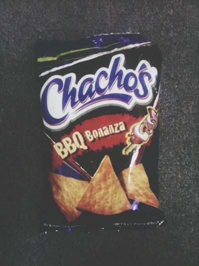 Another flavour of Chacos that always made my day <3 Snack Foodie From My Point Of View