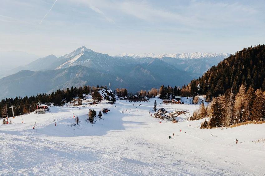 Life Mountains Ski Skiing Snow Snowboarding Showcase March Exploring Snb Outdoors