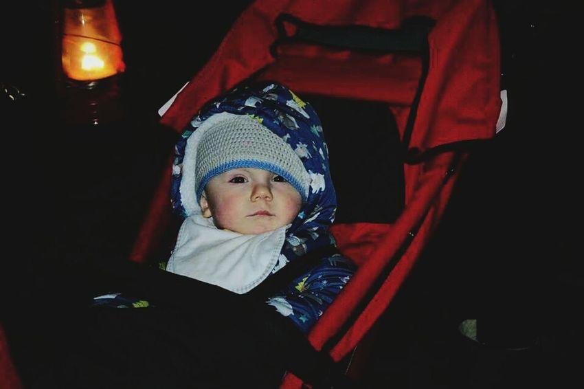 Little Babyboy Cute♡ Love