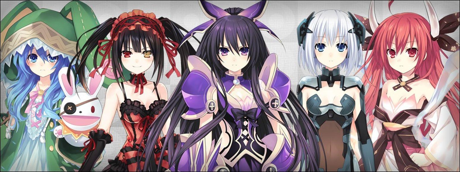 OtakuAnime AnimeDaisukiForLife Anime