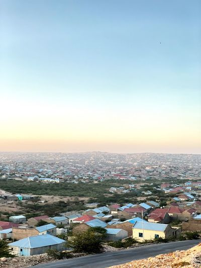 The view ❤️