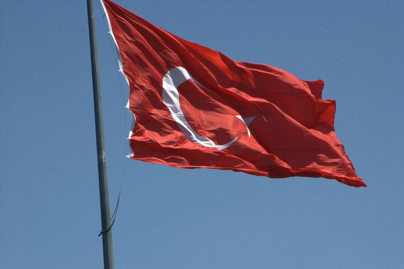 Turkey Türkiye
