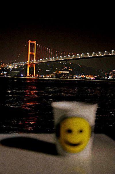 Water City Night Illuminated No People Architecture Outdoors Nautical Vessel Istanbul Turkey Istanbul Boğaz Tea 🔱 EyeEm Nature Lover Eyeemphotography EyeEm Gallery Nature Photography Naturel EyeEm Nature Tourism
