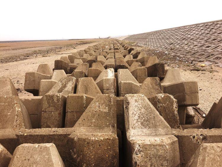 Concrete Design Concrete Concrete Blocks