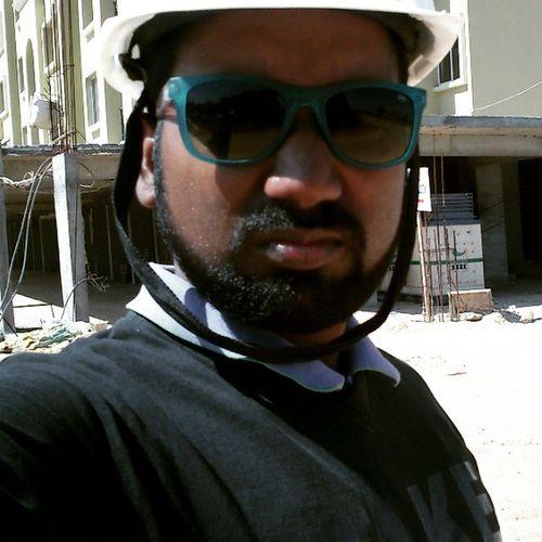 Iphoneonly Instadaily . Bangalore Constructioninprogress