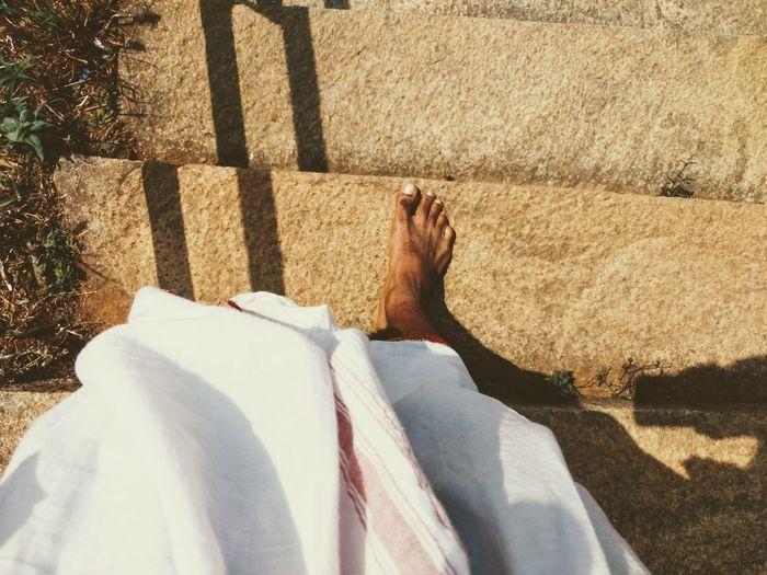 Steps at thalakaveri Thalakaveri Holyplace EyeEmNewHere EyeEmNewHere Solotraveler Backpacking