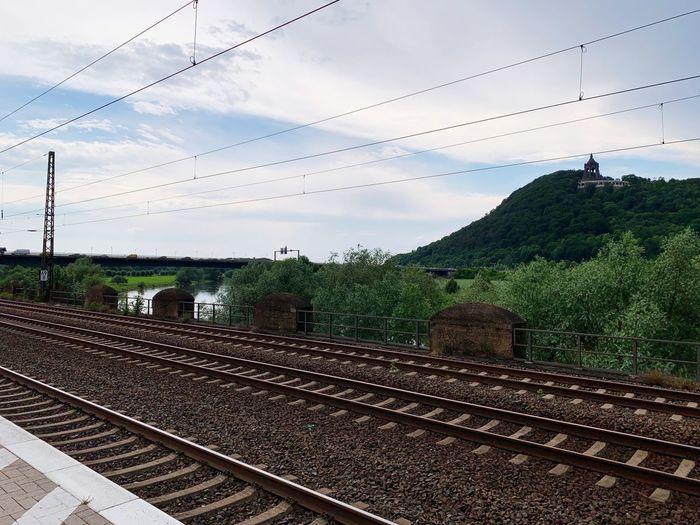 Portawestfalica